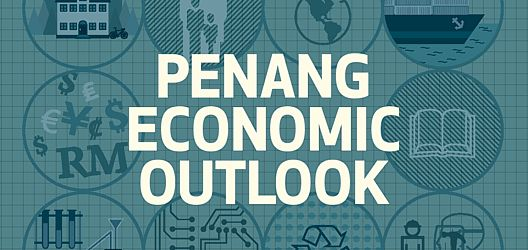 peoutlook2011 - Penang Economic Monthly 2008