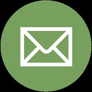 64838 icons symbol envelope computer mail logo email 300x300 - 64838-icons-symbol-envelope-computer-mail-logo-email