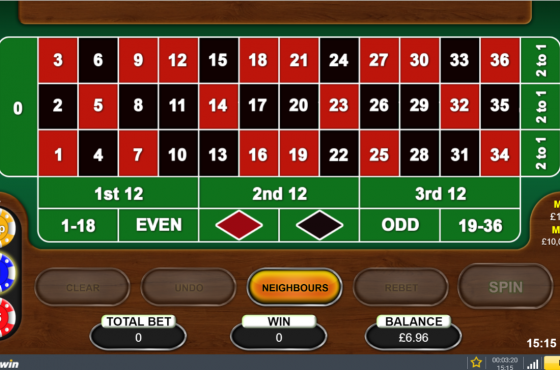 b86b202f4c0c46299b19869275786250 560x370 - How To Behave In A Casino