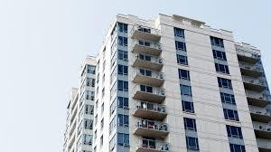 Landscape view apartment - The Best Advantages for the Real Estate Deals