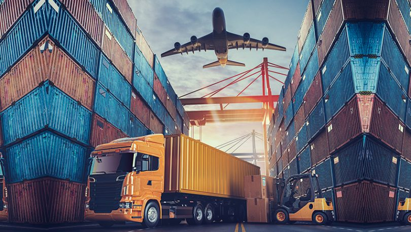 cargo 810x458 - What is The Most Cost-Effective Cargo Delivery Option For You?