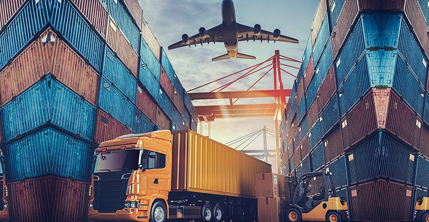 cargo 848x439 - What is The Most Cost-Effective Cargo Delivery Option For You?