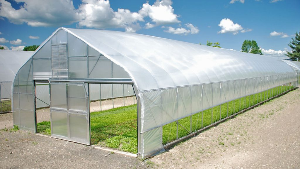 steps 03 1024x576 - How To Build Your Own Greenhouse