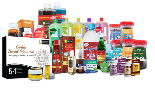 mlm products 500x500 1 - Top 3 Best MLM Products to Sell
