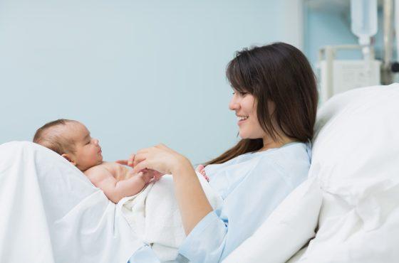 mother care nursing sets Malaysia