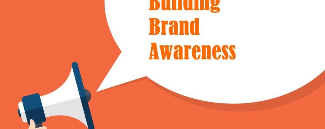 branding agency Malaysia