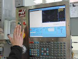 download 40 - Conventional Miling On CNC Machines